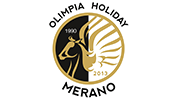 Olimpia Holiday Merano